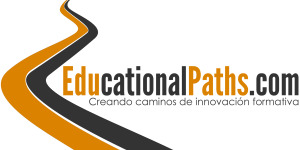 EducationalPaths